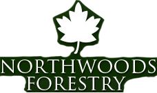 Northwoods Forestry